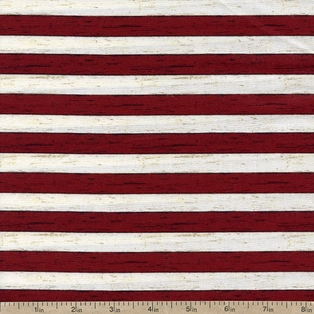http://ep.yimg.com/ay/yhst-132146841436290/seaside-escape-wood-plank-stripe-cotton-fabric-red-8.jpg