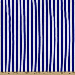 http://ep.yimg.com/ay/yhst-132146841436290/seaside-stripe-cotton-fabric-sapphire-2.jpg