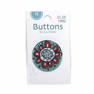 http://ep.yimg.com/ay/yhst-132146841436290/see-through-buttons-turquoise-and-red-flower-2.jpg