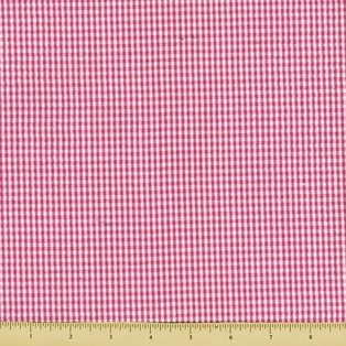 http://ep.yimg.com/ay/yhst-132146841436290/seersucker-check-cotton-fabric-hot-pink-cxs-2902-110-2.jpg