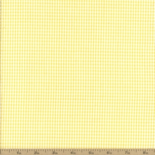 http://ep.yimg.com/ay/yhst-132146841436290/seersucker-check-cotton-fabric-lemon-6.jpg