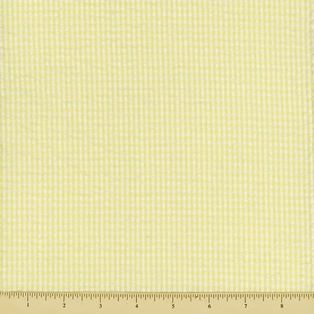 http://ep.yimg.com/ay/yhst-132146841436290/seersucker-check-cotton-fabric-yellow-cxs-2902-8-2.jpg
