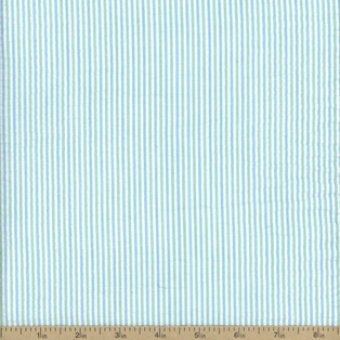 http://ep.yimg.com/ay/yhst-132146841436290/seersucker-check-stripe-cotton-fabric-mint-12.jpg