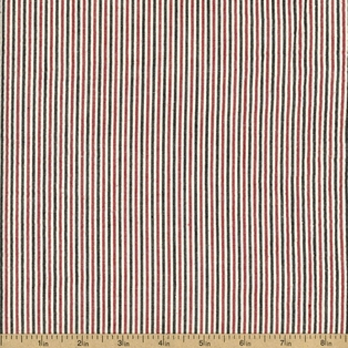 http://ep.yimg.com/ay/yhst-132146841436290/seersucker-check-stripe-cotton-fabric-red-12.jpg