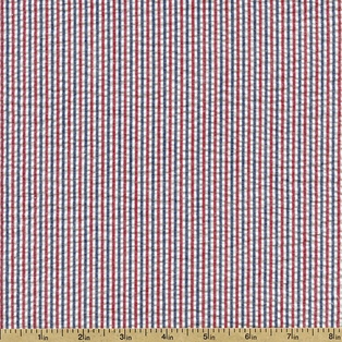 http://ep.yimg.com/ay/yhst-132146841436290/seersucker-stripe-check-cotton-blend-fabric-americana-12.jpg
