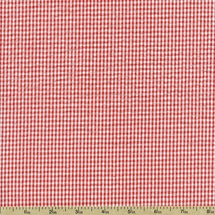 http://ep.yimg.com/ay/yhst-132146841436290/seersucker-stripe-check-cotton-blend-fabric-coral-12.jpg