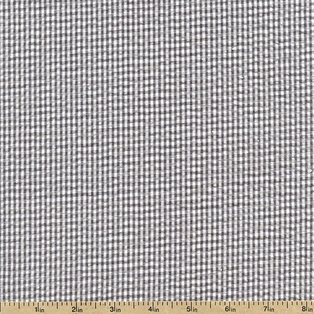 http://ep.yimg.com/ay/yhst-132146841436290/seersucker-stripe-check-cotton-blend-fabric-grey-24.jpg