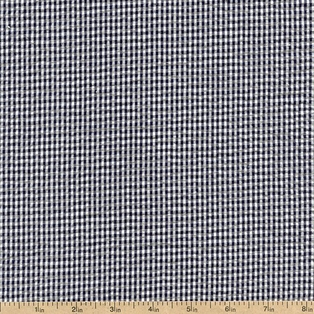 http://ep.yimg.com/ay/yhst-132146841436290/seersucker-stripe-check-cotton-blend-fabric-midnight-24.jpg