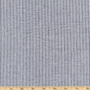 http://ep.yimg.com/ay/yhst-132146841436290/seersucker-stripe-check-cotton-blend-fabric-midnight-23.jpg