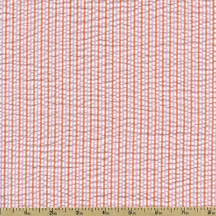 http://ep.yimg.com/ay/yhst-132146841436290/seersucker-stripe-check-cotton-blend-fabric-sorbet-12.jpg