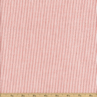 http://ep.yimg.com/ay/yhst-132146841436290/seersucker-stripe-check-cotton-fabric-coral-12.jpg