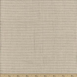 http://ep.yimg.com/ay/yhst-132146841436290/seersucker-stripe-check-cotton-fabric-khaki-24.jpg