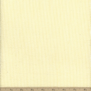 http://ep.yimg.com/ay/yhst-132146841436290/seersucker-stripe-check-cotton-fabric-light-lemon-1.jpg
