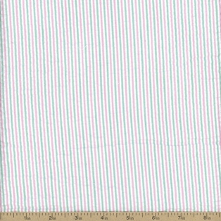 http://ep.yimg.com/ay/yhst-132146841436290/seersucker-stripe-check-cotton-fabric-palm-24.jpg