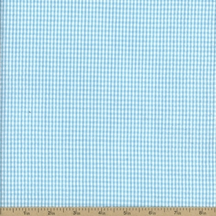 http://ep.yimg.com/ay/yhst-132146841436290/seersucker-stripe-check-cotton-fabric-sky-12.jpg