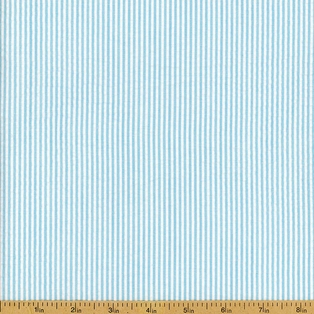 http://ep.yimg.com/ay/yhst-132146841436290/seersucker-stripe-cotton-blend-fabric-sky-4.jpg