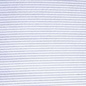 Seersucker Stripe Cotton Fabric - Blue