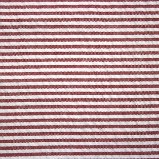 http://ep.yimg.com/ay/yhst-132146841436290/seersucker-stripe-cotton-fabric-crimson-2.jpg