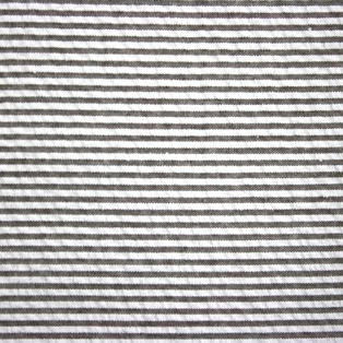 http://ep.yimg.com/ay/yhst-132146841436290/seersucker-stripe-cotton-fabric-espresso-brown-2.jpg