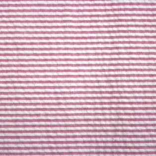 http://ep.yimg.com/ay/yhst-132146841436290/seersucker-stripe-cotton-fabric-hot-pink-2.jpg