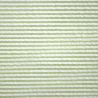 http://ep.yimg.com/ay/yhst-132146841436290/seersucker-stripe-cotton-fabric-lime-2.jpg