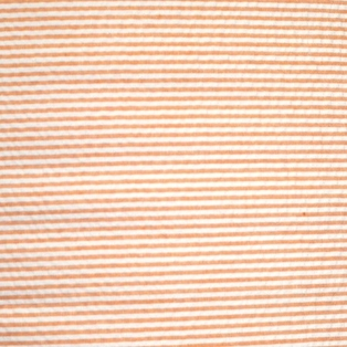 http://ep.yimg.com/ay/yhst-132146841436290/seersucker-stripe-cotton-fabric-orange-2.jpg