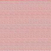 Seersucker Stripe Cotton Fabric- Red