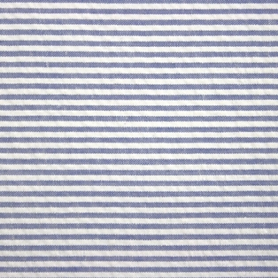 http://ep.yimg.com/ay/yhst-132146841436290/seersucker-stripe-cotton-fabric-royal-blue-2.jpg