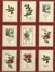 http://ep.yimg.com/ay/yhst-132146841436290/sentiments-cotton-fabric-craft-panel-6.jpg