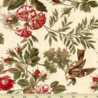 http://ep.yimg.com/ay/yhst-132146841436290/sentiments-ornamental-poinsettia-cotton-fabric-parchment-3.jpg