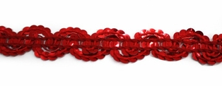 http://ep.yimg.com/ay/yhst-132146841436290/sequin-braid-trim-red-clearance-2.jpg