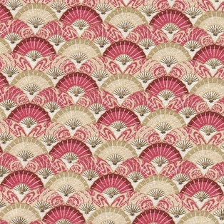 http://ep.yimg.com/ay/yhst-132146841436290/serenity-cotton-fabric-red-2.jpg