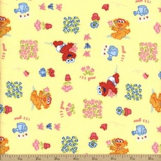 http://ep.yimg.com/ay/yhst-132146841436290/sesame-beginnings-cotton-fabric-flannel-yellow-2804-15224-yel1-12.jpg
