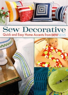 http://ep.yimg.com/ay/yhst-132146841436290/sew-decorative-quick-and-easy-home-accents-from-sew-news-2.jpg