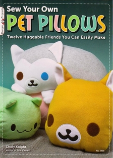 http://ep.yimg.com/ay/yhst-132146841436290/sew-your-own-pet-pillows-by-choly-knight-7.jpg