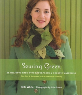 http://ep.yimg.com/ay/yhst-132146841436290/sewing-green-by-betz-white-7.jpg