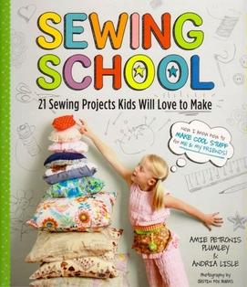 http://ep.yimg.com/ay/yhst-132146841436290/sewing-school-by-annie-petronis-plumley-and-andria-lisle-2.jpg