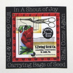 http://ep.yimg.com/ay/yhst-132146841436290/sewing-seeds-seed-packets-cotton-fabric-cream-1649-22291-e-8.jpg