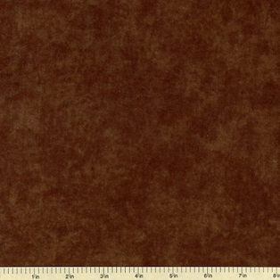 http://ep.yimg.com/ay/yhst-132146841436290/shaded-oaks-marble-solid-flannel-fabric-brown-2.jpg