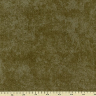 http://ep.yimg.com/ay/yhst-132146841436290/shaded-oaks-marble-solid-flannel-fabric-light-green-2.jpg