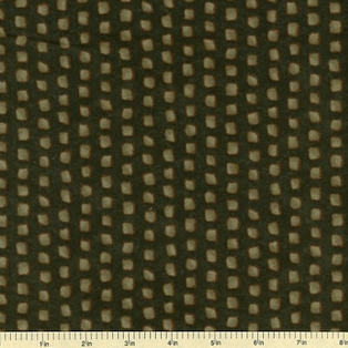 http://ep.yimg.com/ay/yhst-132146841436290/shaded-oaks-northwoods-dot-flannel-fabric-dark-green-6481-13f-2.jpg
