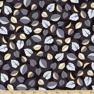 http://ep.yimg.com/ay/yhst-132146841436290/shades-of-grey-leaves-cotton-fabric-black-3947-60663-8-3.jpg