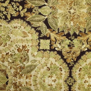 http://ep.yimg.com/ay/yhst-132146841436290/shades-of-the-season-3-cotton-fabric-antique-11.jpg