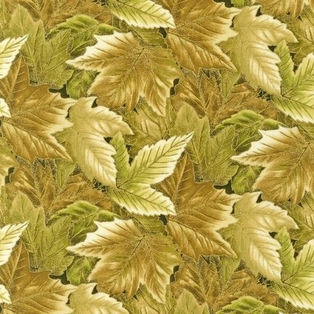 http://ep.yimg.com/ay/yhst-132146841436290/shades-of-the-season-3-cotton-fabric-antique-24.jpg