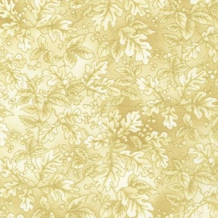 http://ep.yimg.com/ay/yhst-132146841436290/shades-of-the-season-3-cotton-fabric-antique-23.jpg