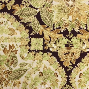 http://ep.yimg.com/ay/yhst-132146841436290/shades-of-the-season-3-cotton-fabric-antique-22.jpg