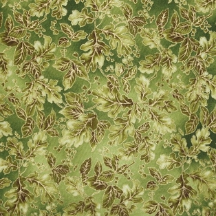 http://ep.yimg.com/ay/yhst-132146841436290/shades-of-the-season-3-cotton-fabric-olive-7.jpg