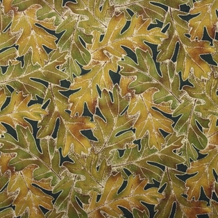 http://ep.yimg.com/ay/yhst-132146841436290/shades-of-the-season-3-cotton-fabric-olive-8.jpg