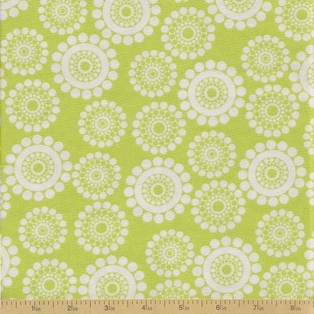 http://ep.yimg.com/ay/yhst-132146841436290/shadow-flower-cotton-fabric-lime-circle-dot-2.jpg