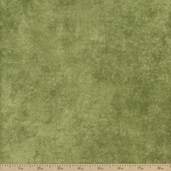 Shadow Play Blender Cotton Fabric - Sage Green
